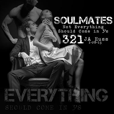 400SOULMATES_EVERYTHING_promo