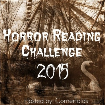 horrorreading