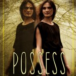 #Review ~ Possess (Mary Hades #2) by Sarah Dalton