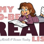 #MyTBRL ~ Lets see what HOT read won for September!