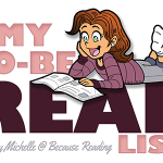 My TBR List ~ Minor Review of Woman in the Walls