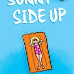#Review ~ Sunny Side Up by Jennifer L. Holm