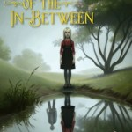 #Review ~ A Curious Tale of the In-Between by Lauren DeStefano #MyTBRL
