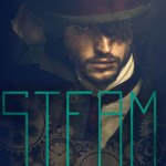 #Review ~Steam by Stacey Rourke Blog Tour