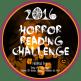 12 Books Read