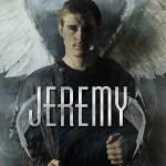 #Review ~  Jeremy (Broken Angel #4) by L.G. Castillo