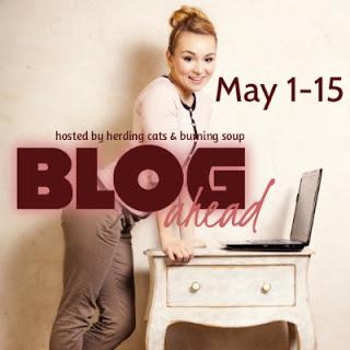 blog ahead 2016-1