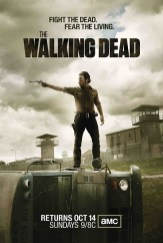 the-walking-dead-season-3-poster-full