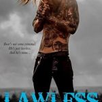 4 Star #Review ~ Lawless (King #3) by T.M. Frazier