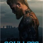 4 Star #Review ~ Soulless (King #4) by T.M. Frazier