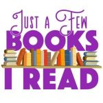 Just a Few Mercy Thompson books I read #review