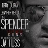Spencer - Audio