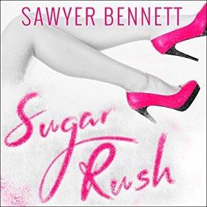 Sugar Rush – Another Home Run!