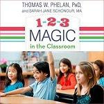 Magic in the Classroom
