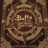 Watcher's Guide