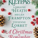 A Great Collection! A Christmas to Remember #review