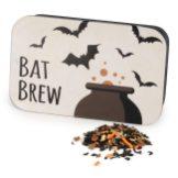wicked_bat_brew_retina
