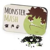 wicked_monster_mash_retina