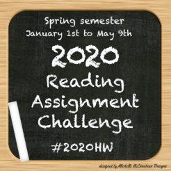 2020HWLogoSpring