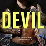 2 Star #Review ~ Devil by Jordan Marie