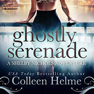 Berls Review: Ghostly Serenade