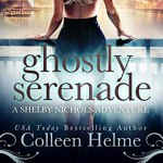Berls Review: Ghostly Serenade