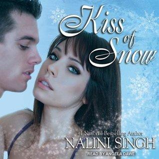 🎧 Berls Reviews Kiss of Snow #coyer