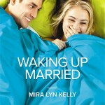 Berls Reviews Waking Up Married #MyTBRL #COYER