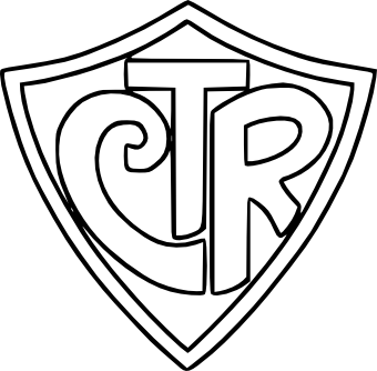 ctr shield coloring page quad ocean group