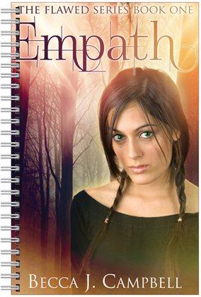 Empath notebook