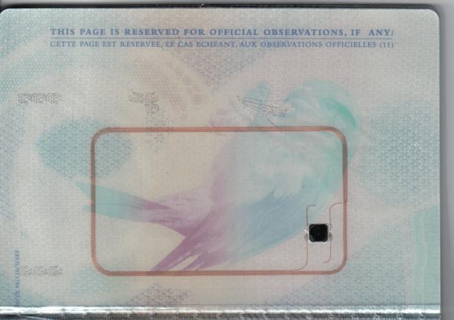 passport-chip-full