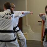 beccles-taekwondo-demo32