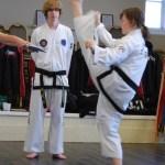 beccles-taekwondo-demo54
