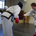 beccles-taekwondo-demo68