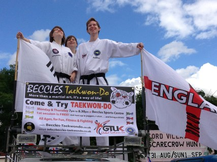 beccles-carnival-3