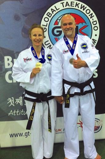 British-Championships-2014-07