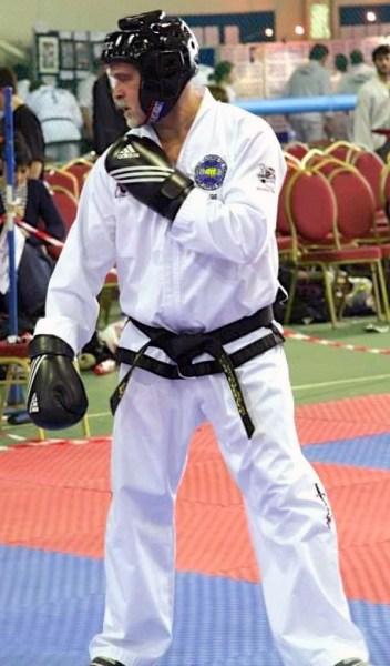 British-Championships-2014-13