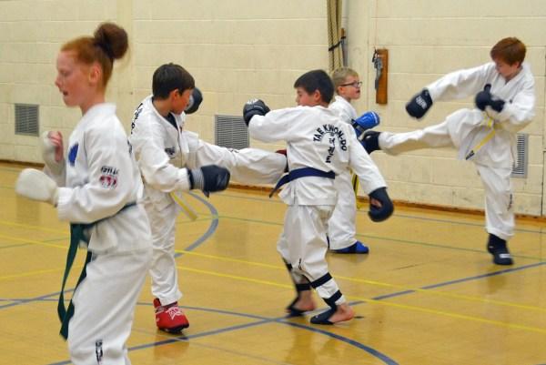 grading-sparring-5