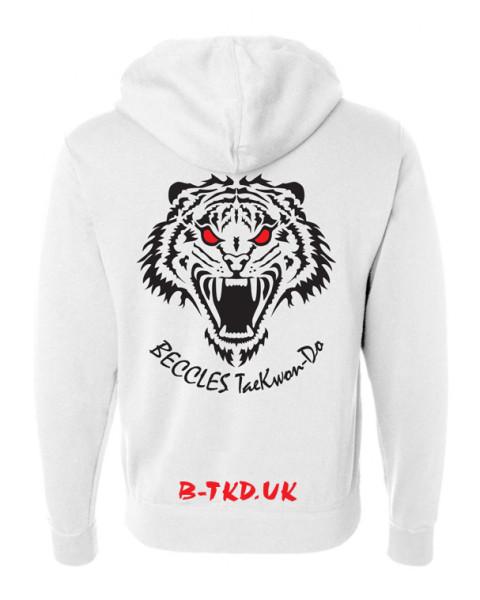 white-hoodies