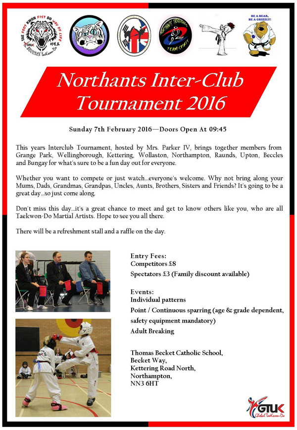 interclub-2016
