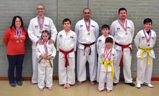 interclub-2016-medals-2