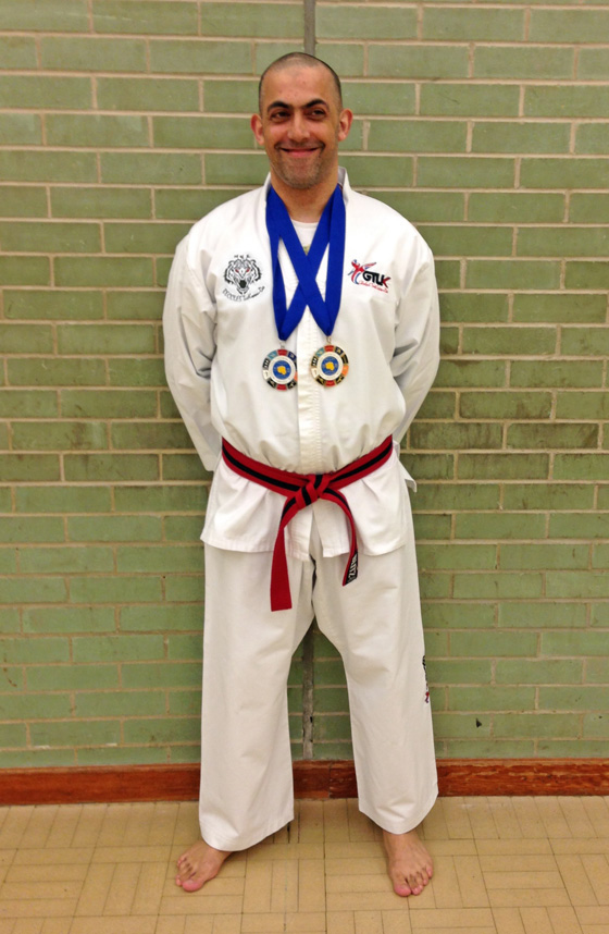 Unified ITF Jason-2016-UKGT-Medals