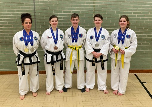 beccles-TKD-GTUK-British-march-2020-9
