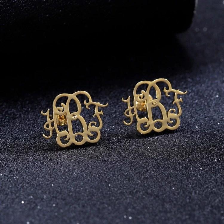 Regular Wear Earrings For Casual Use Best Quality Earrings Lite Weight