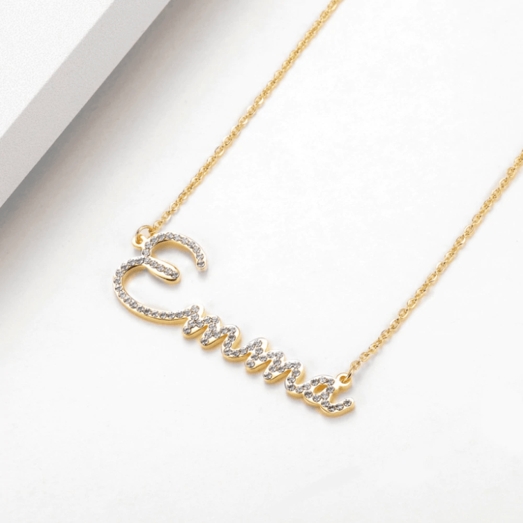 1_925Siver-Custom-Name-Necklace-Crystal-Pendant-Necklace-for-Women-Stone-Chain-Zirconia-Necklaces-Personalized-Name-Necklace