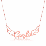 3_Personalized-Name-Angel-Wings-necklace-Stainless-Steel-Choker-Custom-In-Gold-Rose-Silver-for-Women-Romantic