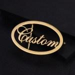 customizable belt buckles for men and women