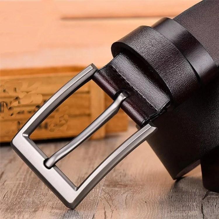 engraved name belt buckle design for men