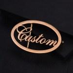 personalized belt buckle name belt design