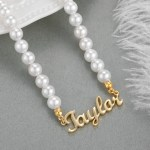 Jewelry For Masquerade Party Night Function Jewelry For Crop Top Dresses Royal Looking Jewelry For Ladies